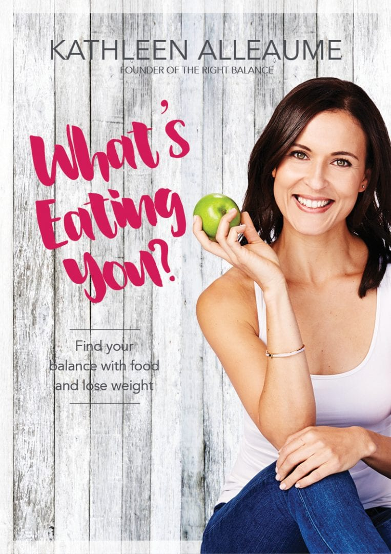 WHAT'S_EATING_YOU_BOOK_COVER_FRON