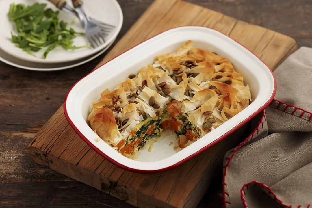 ... onion soup my go to kale salad kale salad kale and onion pie recipes