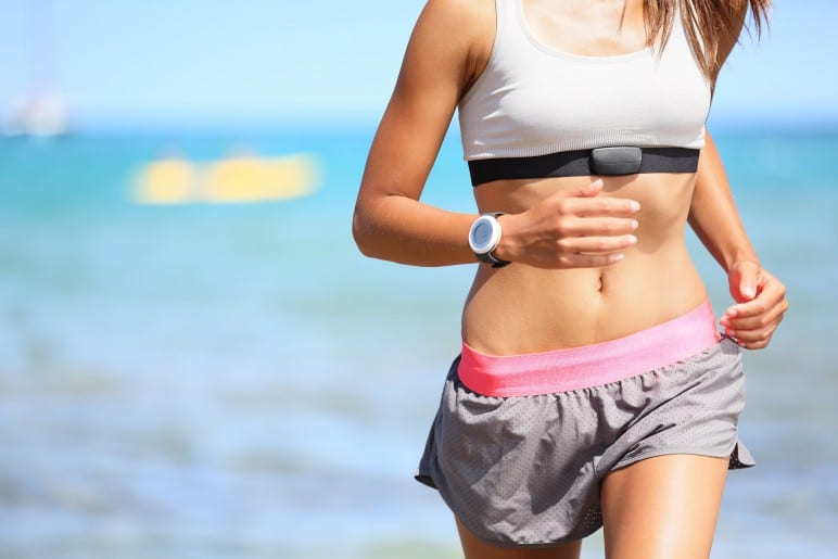 , Get Appy. My Top 5 Fitness Apps