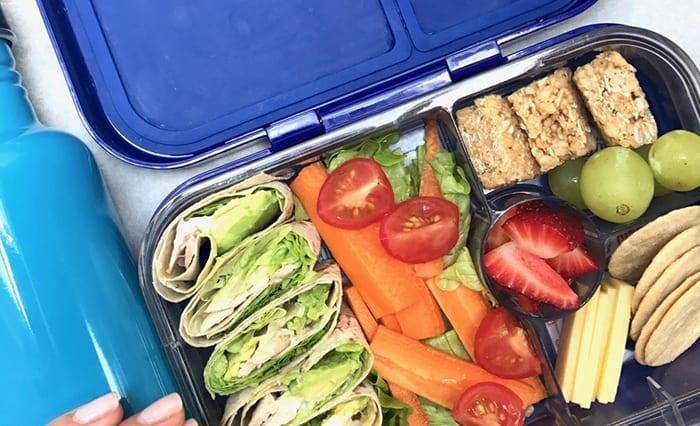 ethans-lunchbox