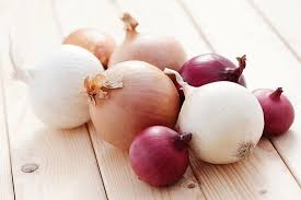 , Onions – The Easy Hidden Vegetable That Your Kids Won't Refuse