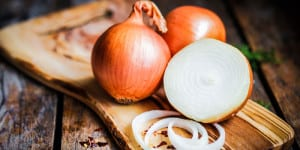 onions_health_benefits_e-book