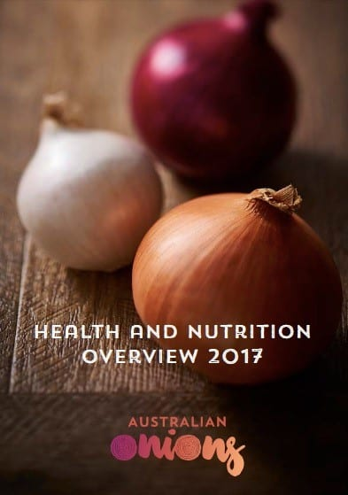 , Nutrition research