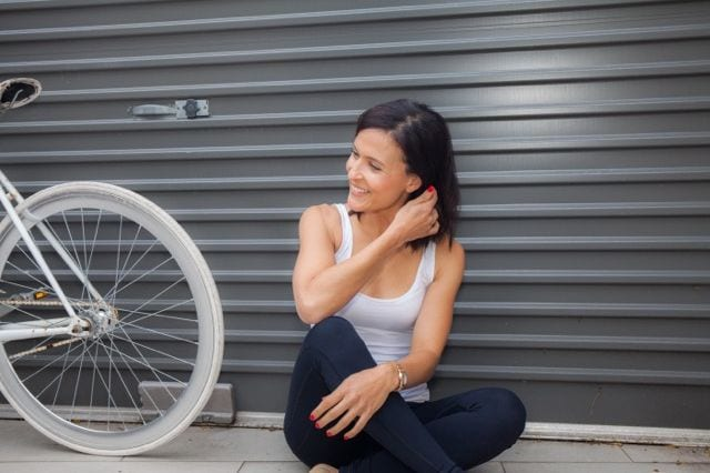 , Exercise When Sick: Should You Sweat It Out?